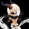 CrayzJ's avatar