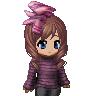 SNSD sica's avatar