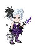 mikkilee22's avatar