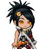 chibi_anime_awesomness's avatar