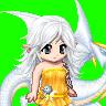 Daxik's avatar