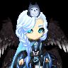 KebaFire's avatar