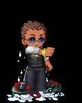 kingice01's avatar