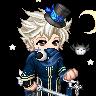 Nalyd Rin Dei la Rune's avatar
