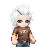 KillzKC's avatar