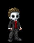 handsome_guys's avatar
