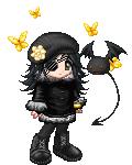 pixie_dyris's avatar