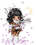 I_LoVe_CuTe_B-----'s avatar