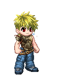 NarutoJr16's avatar