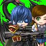 Mystic_Guardian's avatar