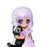 zina-balerina's avatar