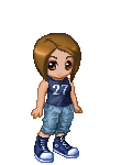 lady-leticia's avatar