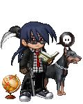 Shikamaru677's avatar