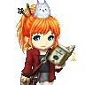pyroawl's avatar