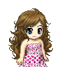 Megan248's avatar