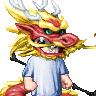 ajay254's avatar