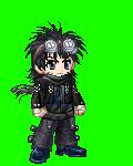 bloue devil's avatar