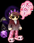Kyriel Celesta 's avatar