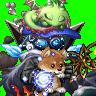 bsbur's avatar