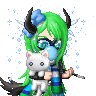 The Uncommon Cold's avatar