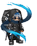 Duelist Shimizu's avatar