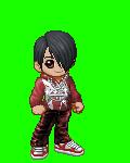Sweet Cash's avatar