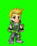 benok_69's avatar