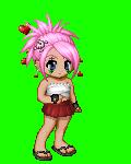 NLTlv4ev's avatar