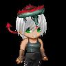 Da ChIBi KitTy's avatar