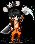 NightBlade_Uchiha's avatar