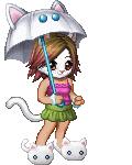 beckoneko's avatar