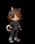 Awkittie 's avatar