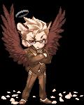 Yosuke Takashi's avatar