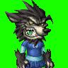 longdena01's avatar