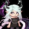 Elfwink's avatar