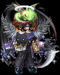 Chaos2690's avatar