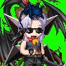 shadi-cat's avatar
