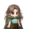 helen-sensei's avatar