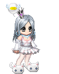 M _Soph5ia_M's avatar