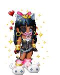 xXxjazzie_booxXx's avatar