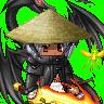 dj3k's avatar