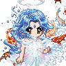 xoxoKymmi's avatar