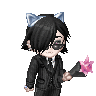 Grl2Grl's avatar