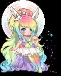 iloveboysandrainbows's avatar