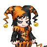 chaosisme_666's avatar