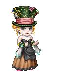 suiker-boontje's avatar