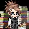 Soulless_Wonder's avatar