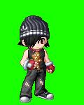 MCR 0000's avatar