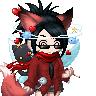 x_o Jewl!e's avatar