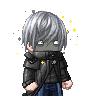 Sai_Kitsu44's avatar